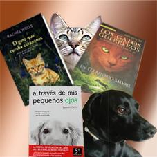 literatura-juvenil-animales-humanizados