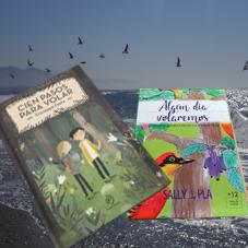 literatura-juvenil-con-animales-en-libertad