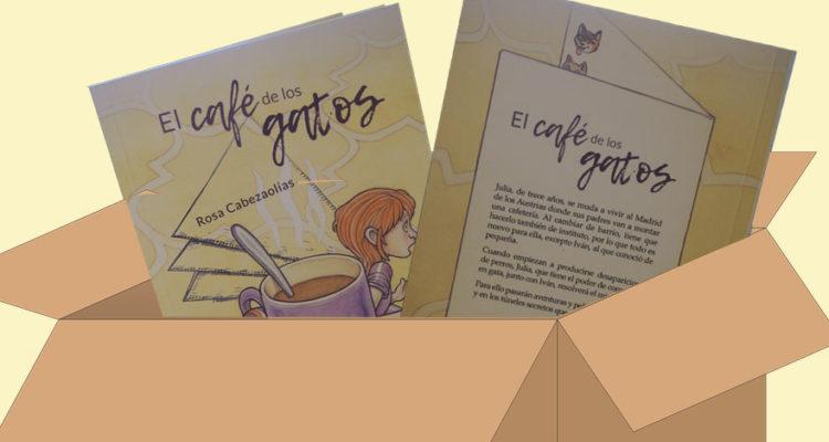libro-juvenil-animales-el-cafe-de-los-gatos