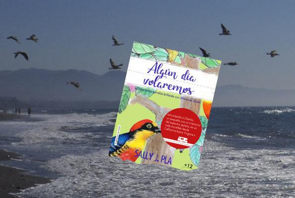 literatura-juvenil-actual-con-animales