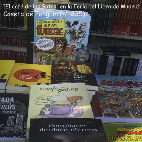 feria-del-libro-madrid-2019