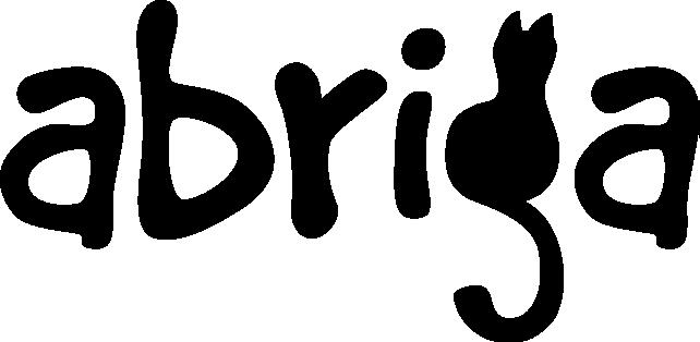 asociacion abriga