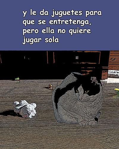 literatura-infantil.animales