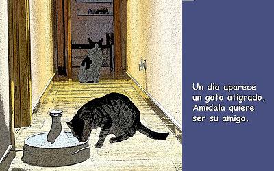 literatura-infantil-animales